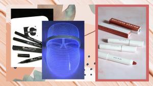 2020 Holiday Wishlist - Beauty and Skincare Gift Ideas