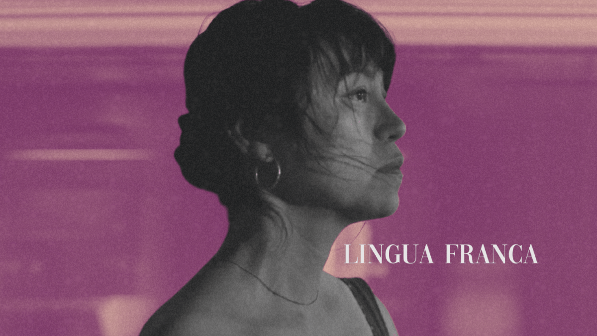 Filipino Indie Film 'Lingua Franca' is a Tale of a Transsexual Lauded by the International Audience