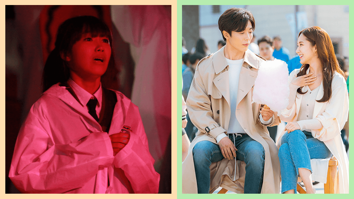 Read more about the article 10 Feel-Good K-Dramas That Will Get You Through a Bad Day