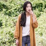 Seo Ye Ji in Save Me