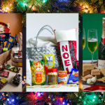 Christmas Gift Baskets Holiday Hampers 2020