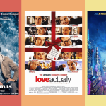HBO for December: Last Christmas, Love Actually, Detective Pikachu