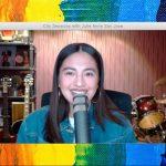Julie Anne San Jose Try Love Again Bahaghari
