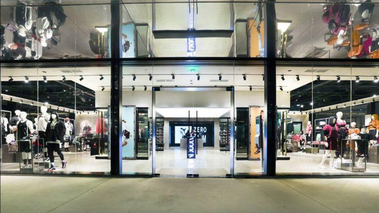 Jordan Brand Nike Manila