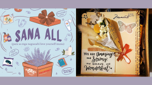Experience Philippine Gift Boxes