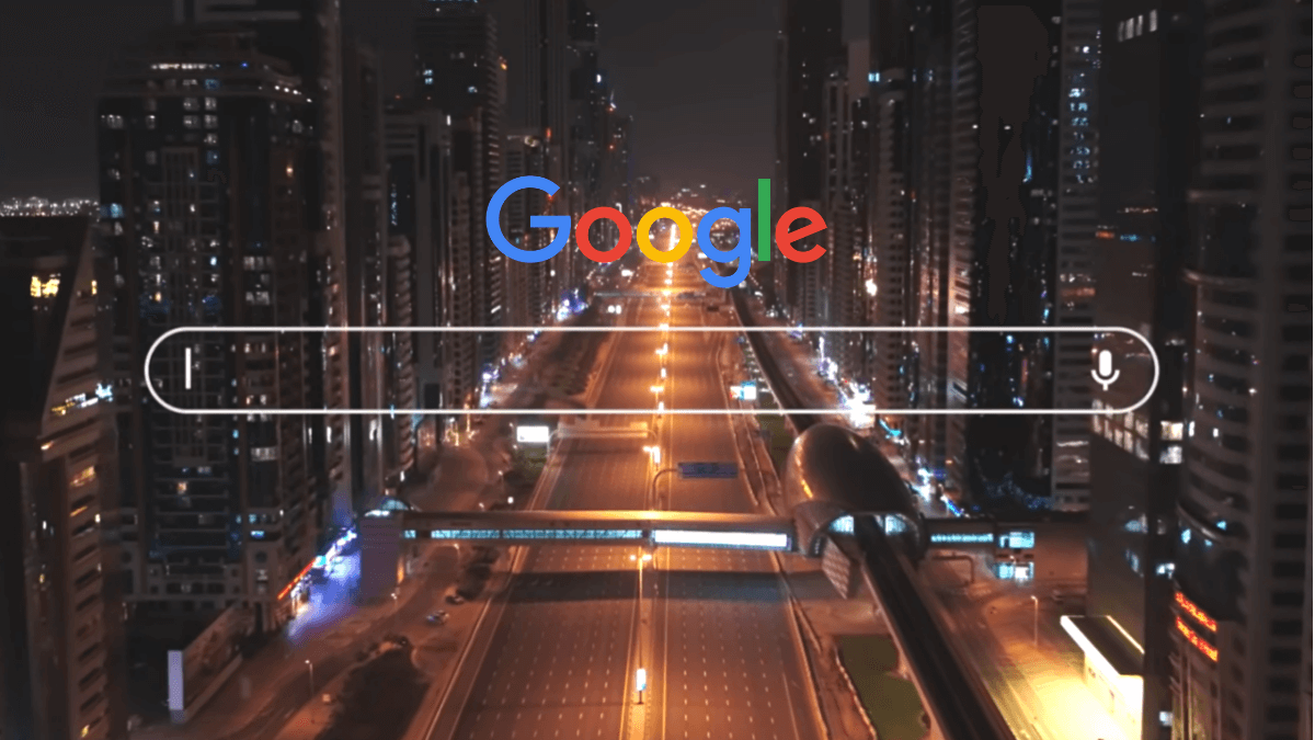 Here Are Filipinos' Top Search Queries on Google This 2020