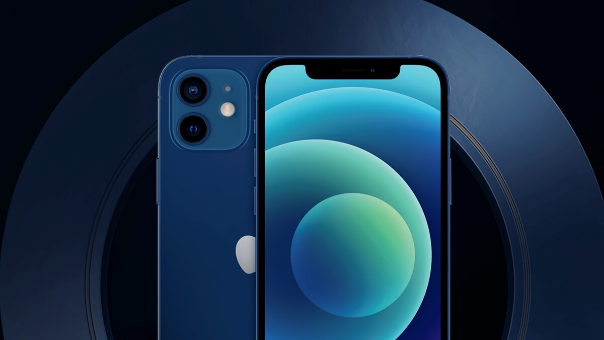Make The Most of the iPhone 12 with Globe 5G