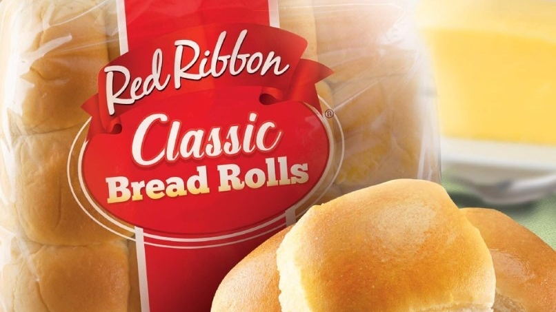 Read more about the article Red Ribbon's New Classic Bread Roles is Your Next Favorite Bread Staple