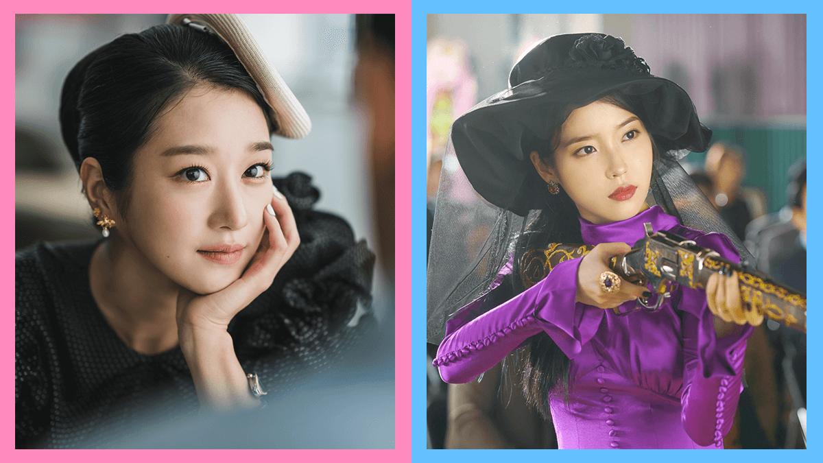 10 Badass Female K-Drama Leads We Can't Help But Love