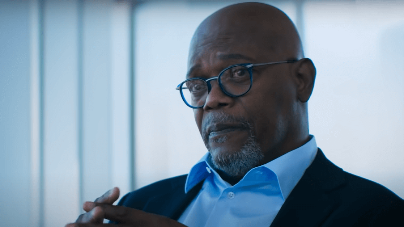 WATCH: 'Black Mirror' Creators' New Show 'Death to 2020'