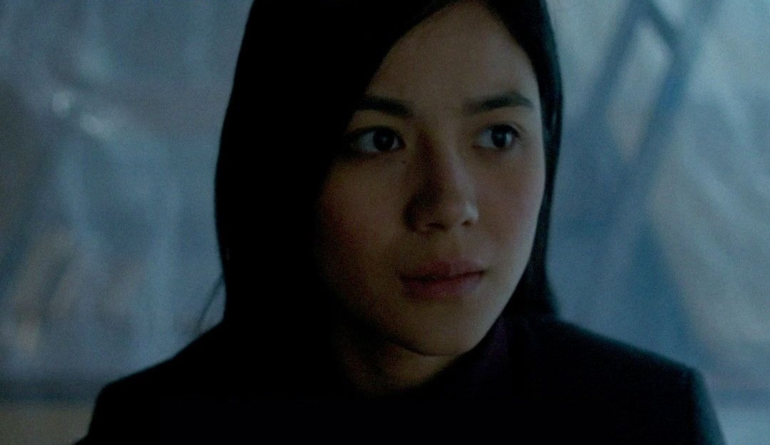 Movie Review: Ritz Azul Delivers a Solid Performance in the Underwhelming 'The Missing'