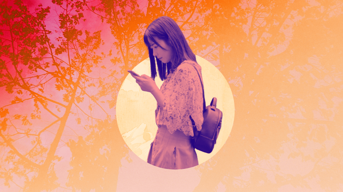 7 Must-Have Smartphone Apps for the New You This 2021