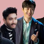 second lead k-drama poll