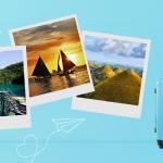 Click's Picks - Philippine Travel Poll