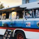Arcovia City Park & Dine