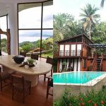 Beautiful Rentals Near Manila