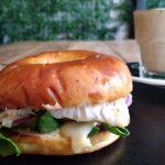 Bunchies Cafe Boracay