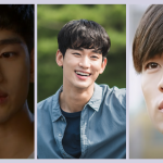 Click's Picks: Vote For Your Favorite Kim Soo Hyun K-Drama or Movie!
