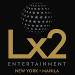 LX2 Entertainment