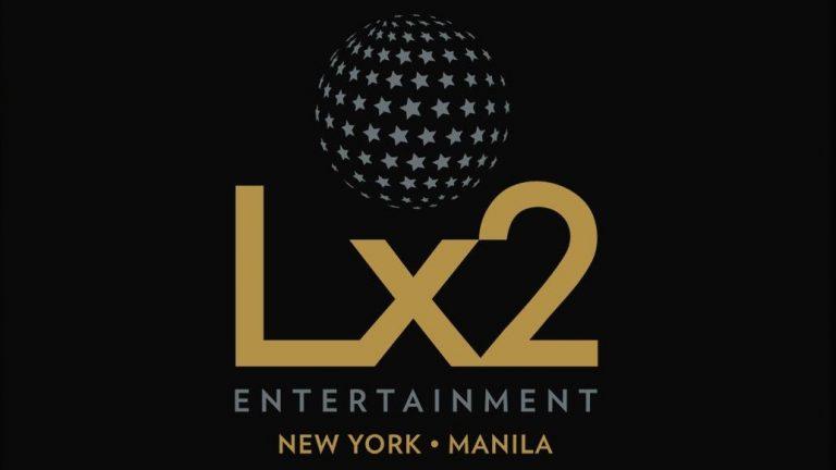 LX2 Entertainment