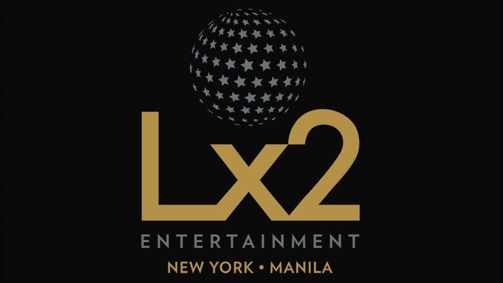LX2 Entertainment Launches International Auditions for Young Actors and Singers