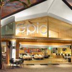 Epic Boracay - Reopening
