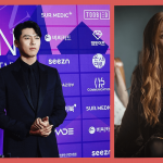 Online News Roundup: Hyun Bin and Fate: The Winx Saga