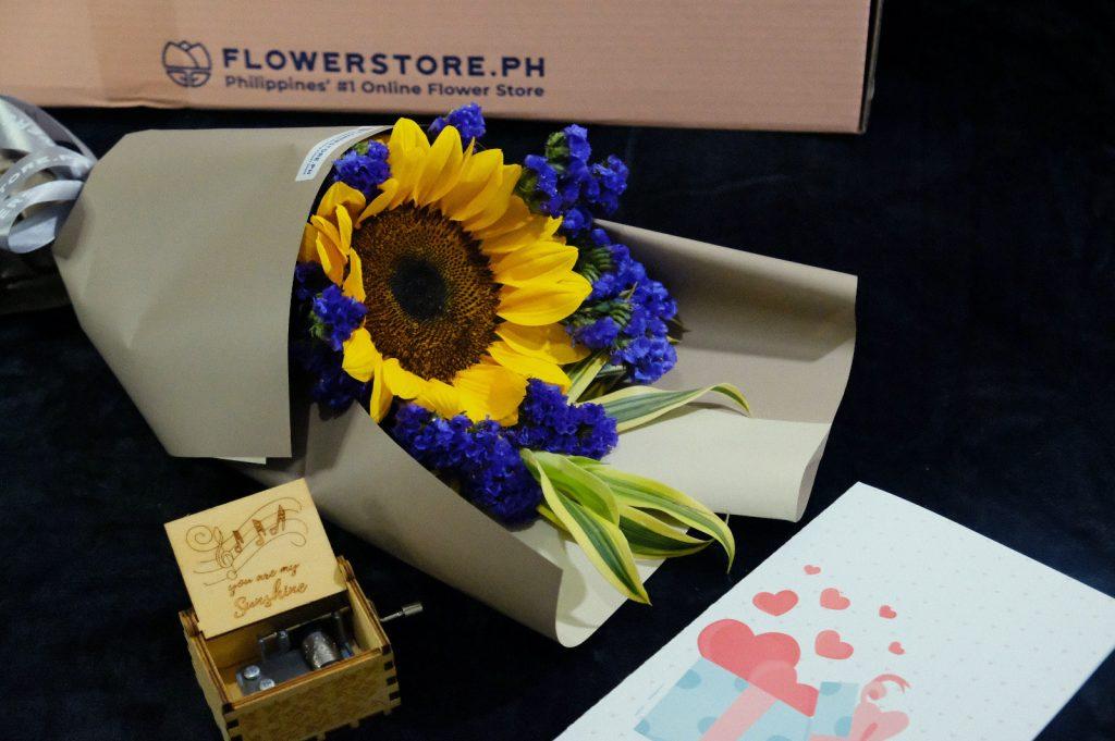Flowers - Flowerstore.ph