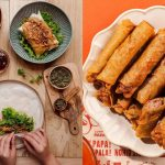 Chinese New Year 2021: Where to Order Lumpia in Metro Manila