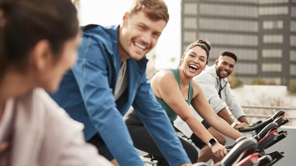 Read more about the article Here Are 5 Ways to Keep Your Resolutions Throughout 2021