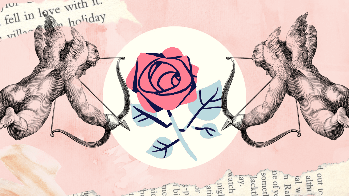 5 Facts You Might Not Know About Valentine's Day