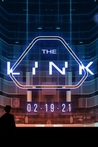 The Link poster