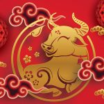 Ortigas Malls Lunar New Year