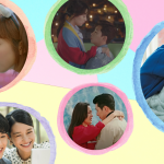 Click's Picks: Vote For Your Favorite K-Drama Couple!