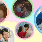 K-Drama Couple Poll - Click's Picks