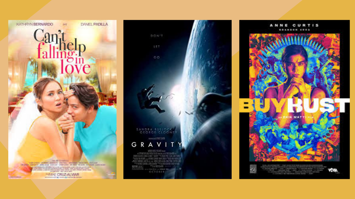 Read more about the article TV Guide: Movies Showing From February 22 to 28, 2021