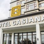 Hotel Casiana Tagaytay