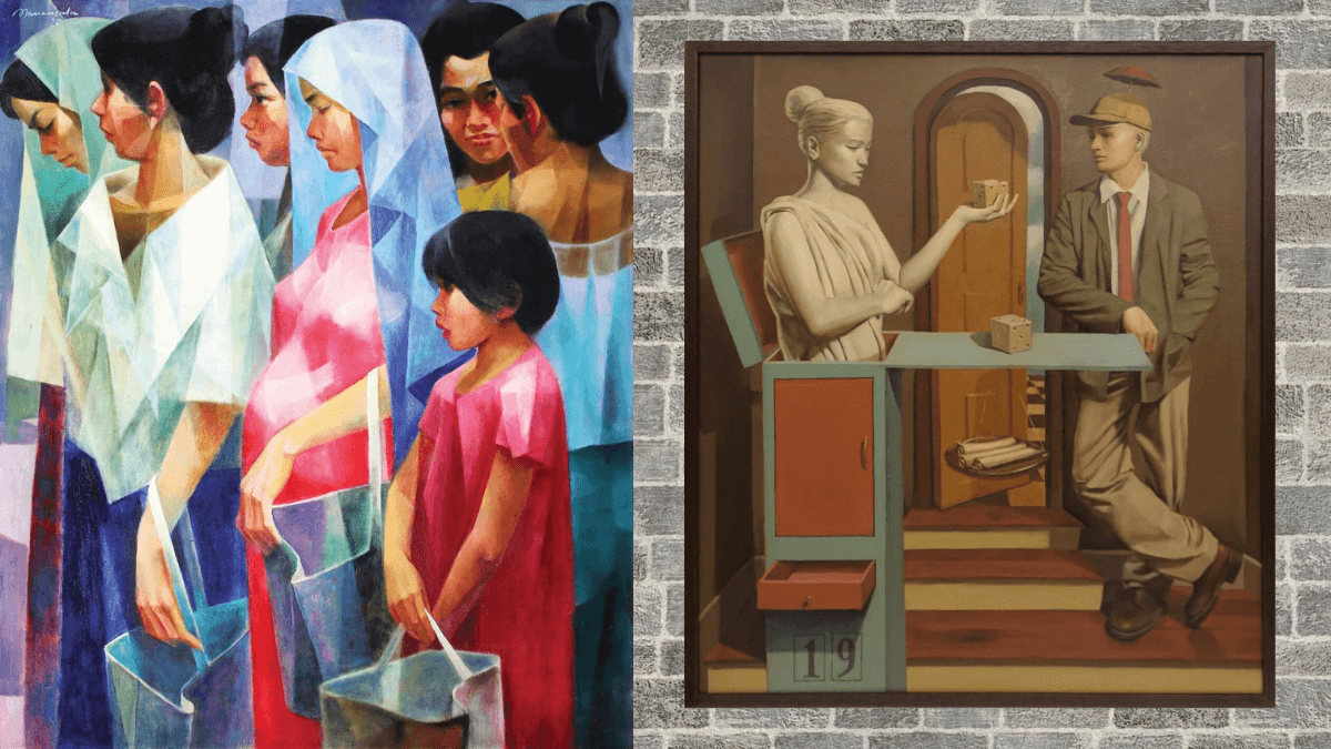 Asian Cultural Council to Hold Its Annual Benefit Art Auction This February 27
