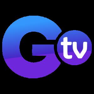 GTV logo