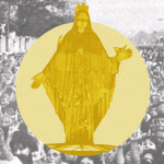 7 Facts About Martial Law and The People Power Revolution