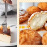 LIST: Where to Order Cheesy Desserts in Metro Manila