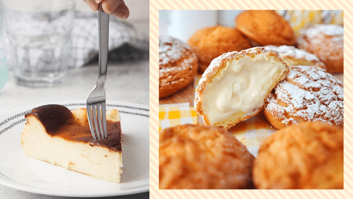 Read more about the article LIST: Where to Order Cheesy Desserts in Metro Manila