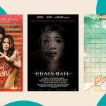 8 Movies Coming to PBO Channel This March 2021