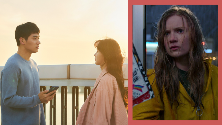 Netflix for March: Love Alarm 2, Moxie