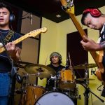 City Sessions: Better Days performs 'Nararamdaman' and 'Ayoko Na'