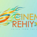 Cinema Rehiyon is Defying Boundaries When It Kicks Off This February 28