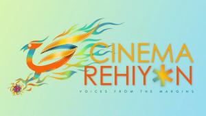 Cinema Rehiyon