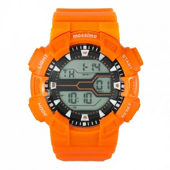Urban Time Shopee 3.3 Mega Sale