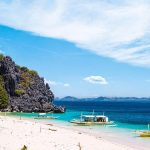 Travel Guide: 6 Things to Know About Traveling to Coron, Palawan in 2021