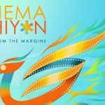 Cinema Rehiyon 2021 to Hold Free Masterclasses for Aspiring Filmmakers